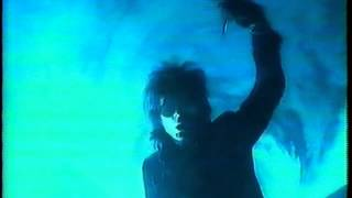 Sisters Of Mercy - Walk Away (HD) 720p Official Video