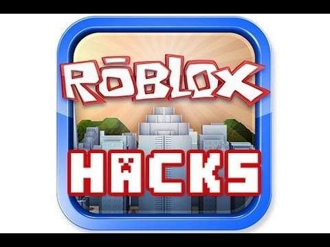 How to Hack Roblox Accounts 2014 February [UPDATED] - YouTube