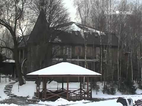 Сдам в аренду дом Московская область Ленинский район деревня Жабкино