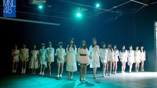 Download lagu 【MV】365 Araw ng Eroplanong Papel / MNL48