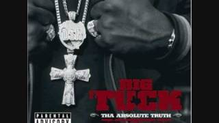 Play We the Truth
