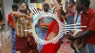 Saavu Kuthu-Whatsapp Status