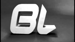 BLGaming Logo Intro