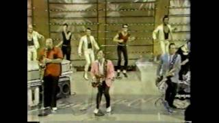 Sha Na Na ~Queen of the hop