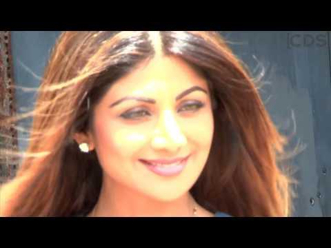 Shilpa Shetty HOT Look At Event thumbnail