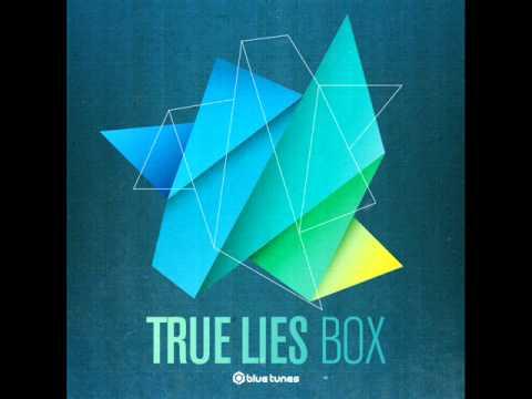 True Lies - Lemon & Ice - Official