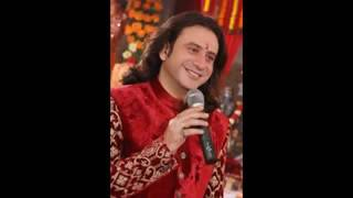 Download Puneet khurana  ||shukar karan tera saian || best sai bhajan Mp3 and Videos