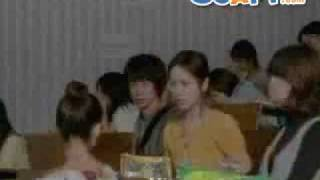 Repeat youtube video Funny commercials very funny japanese commercial Scafy dot com