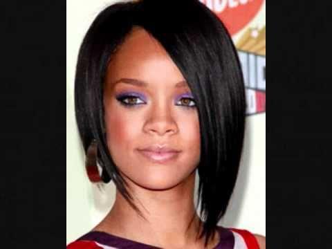 Rihanna: Fire Bomb (Lyrics)