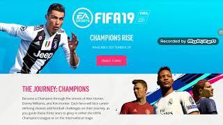 Fifa 19 oyuncu reytingleri ve oyuna  yeni gelen özellikleri inceledik