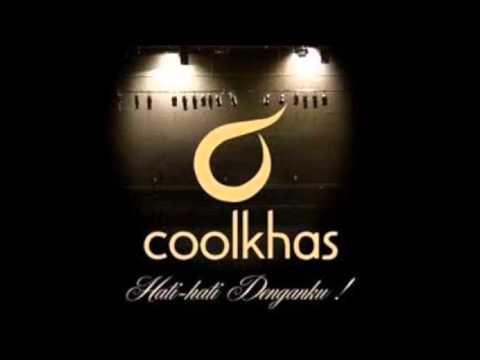 coolkhas arti cinta