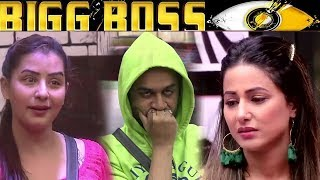 Bigg Boss 11 Grand Finale DATE REVEALED | Colors Tv