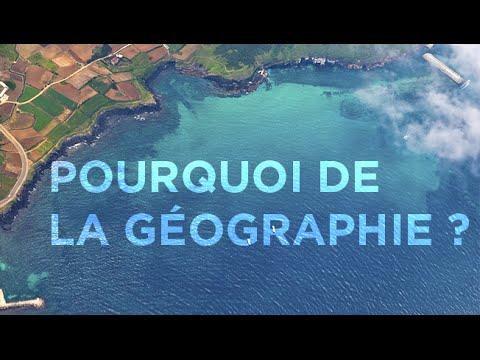 hqdefault - La géographie