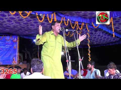 परवीन रानीला/ सतनाली  रागनी कंम्पिटीशन RK Music Company 9315624265