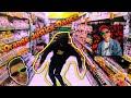 Descargar música de Orange Justice Dance Indonesia  Roy Purdy Indo Parody gratis