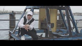 Girson ft. DJ HAY - T.P.D.C (prod. fewtile x Lezter)