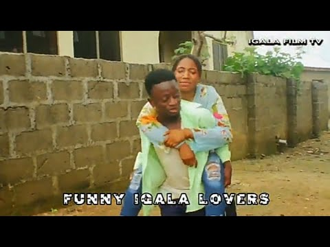 Download FUNNY IGALA LOVERS