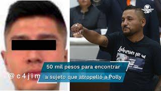 """""""Ofrezco $50,000 al que informe a las autoridades la ubicación del hijo de la chingada de este video"""", escribió Pedro Carrizales en sus redes"""