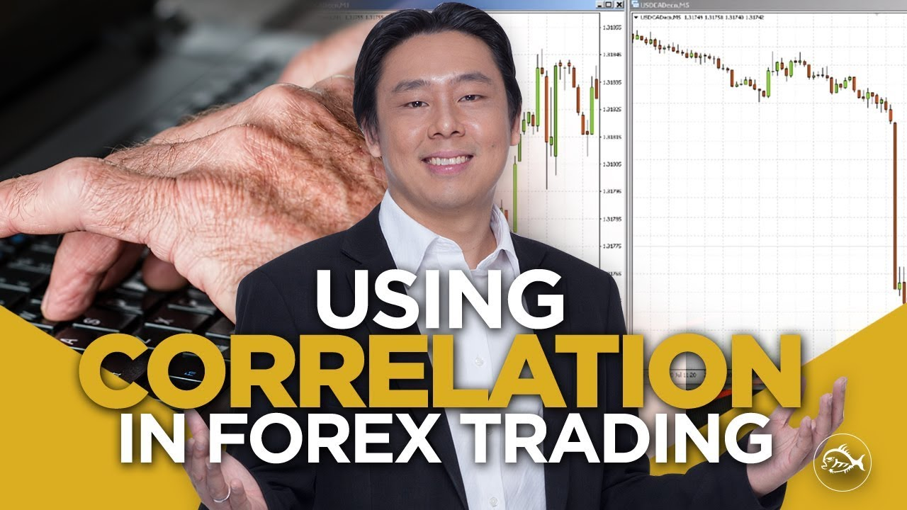 Adam khoo professional forex trading course
