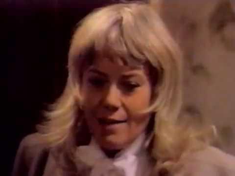 EastEnders 18 September 1986