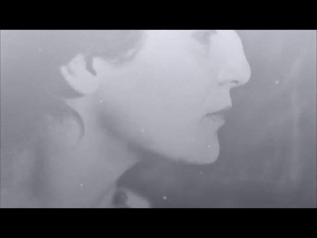 Изображение предпросмотра прочтения – ТатьянаТимаева читает произведение «Я научилась просто, мудро жить...» А.А.Ахматовой