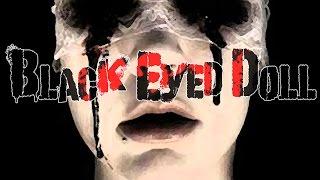 """The Black Eyed Dolls"" | CreepyPasta Storytime"