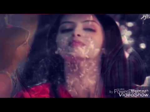 Tatlı Bela Klip (Is Pyar Ko Kya Naam Doon :) Ek Baar Phir)😊