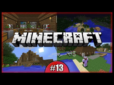 how to ride a wolf in minecraft pc