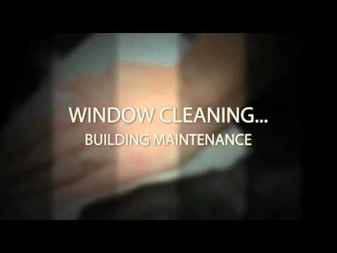 Hawkins Cleaning Services Eagan Apple