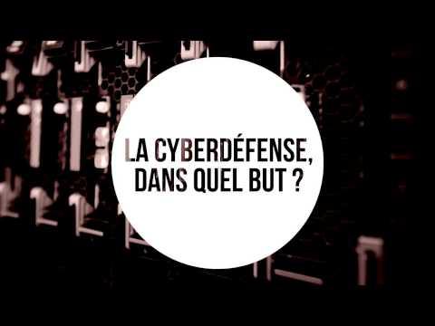 #DEFNET 2017 - Tutoriel Cyberdéfense