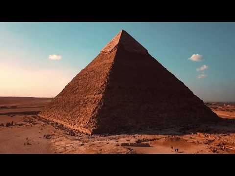 Rabbi Moshe (Moses): Deuteronomy Shema Israel 4:1-40 רבינו משה: דברים ד:א-מ: שמע ישראל