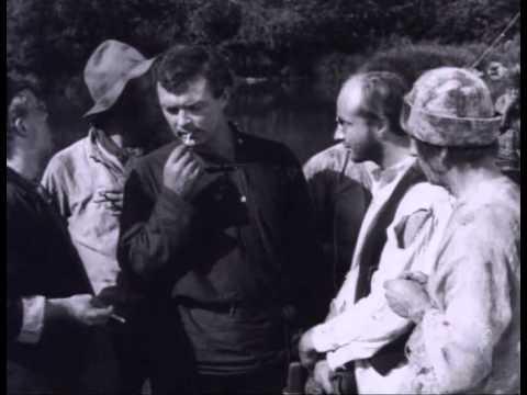 актеры угрюм река фото
