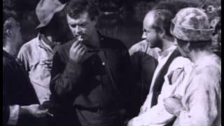Угрюм-река (1969) (1 серия) фильм смотреть онлайн