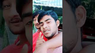 Download Emon Khan Rashid ul Islam 🌷💘🌛🌜