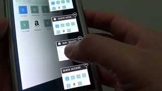 samsung galaxy s5 how to open an internet browser windows in private incognito mode