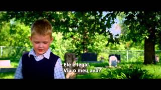 O Céu É de Verdade | Trailer Legendado | 3 de julho nos cinemas