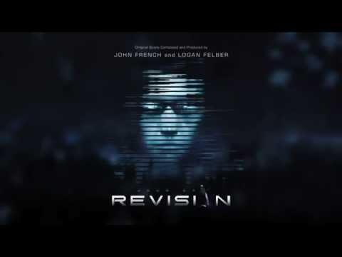 "Deus Ex: Revision OST - Track 2 ""The Coalition"""