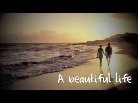 Justin James - A Beautiful Life - YouTube