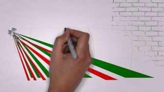 видео SWAN 1000 извещатель ИК+СВЧ комбинированный – цена