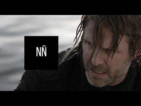 Tráiler de 'Varg Veum: La Bella Durmiente' ('Tornerose') from YouTube · Duration:  1 minutes 26 seconds