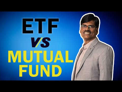 mutual-funds-vs-etf-(exchange-traded-funds)---all-you-need-to-know!