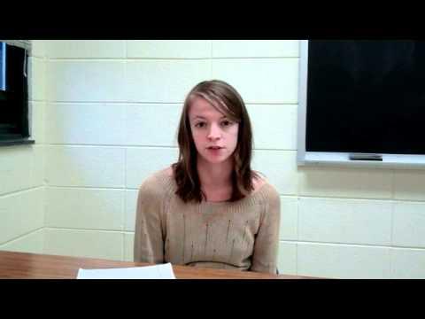 Appalachian State Communication Alumni Talk Career Success