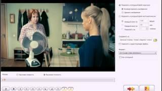 как нарезать видео с помощью Movavi VideoSuite 7(, 2012-07-05T07:11:12.000Z)