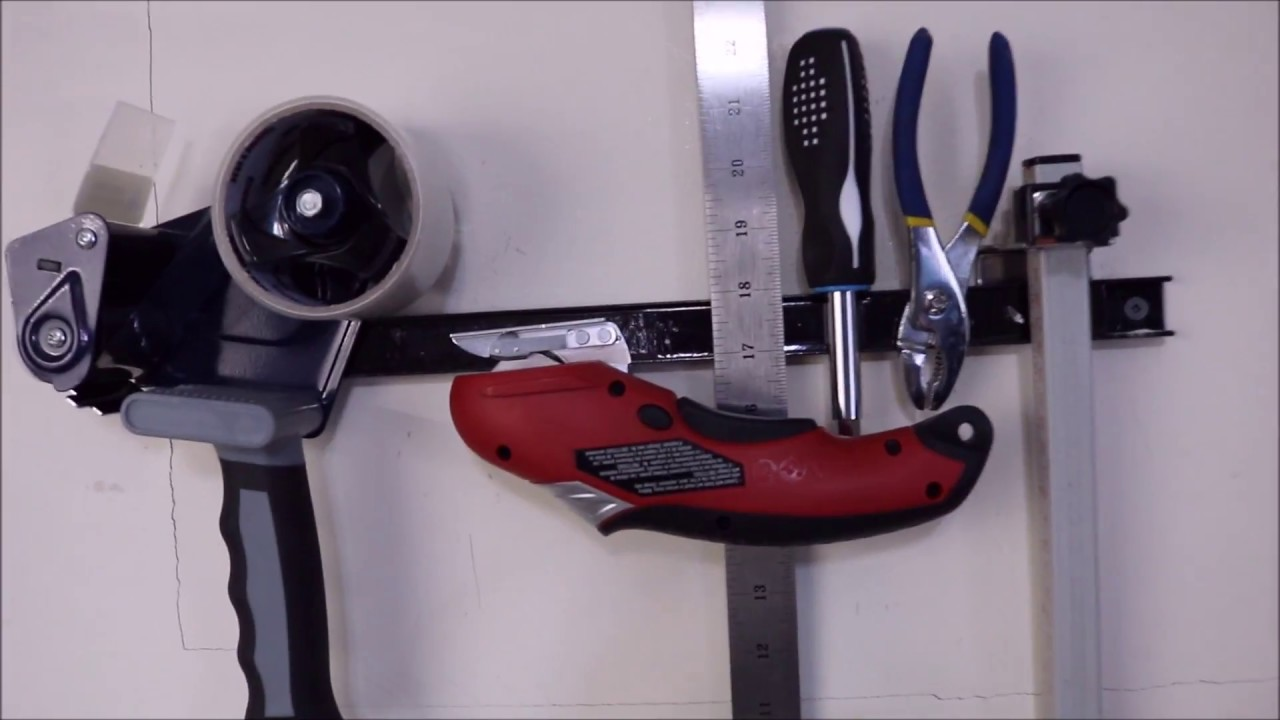 Harbor Freight Tool Reviews – Struggleville