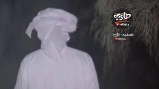 شيلة خذوه الناس مني كلمات احمد حمد اداء عبدالله الطواري