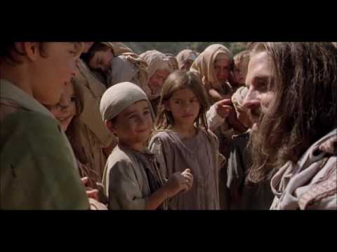 A Poor Wayfaring Man of Grief Joseph Smith Life, Testifys Of Jesus Christ Compilation To Music