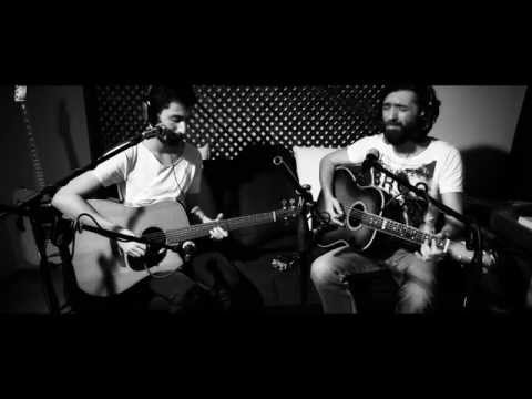 Cankoray - Vurgun Yedim | MFÖ Cover