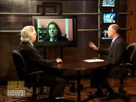 Will Obama-Binden question military dominance?
