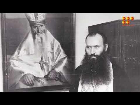 Умер Настоятель Введенского кафедрального собора архимандрит Анатолий (Киселев).