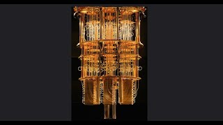 IBM Just Reversed Time with a Quantum Computer